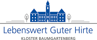 Lebenswert Guter Hirte – Kloster Baumgartenberg